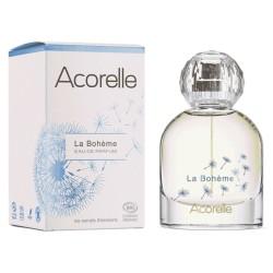 Eau de Parfum BIO La Bohème - Nouveauté 2019