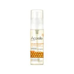 Soin Anti Poils Incarnés BIO 50 ml | ACORELLE