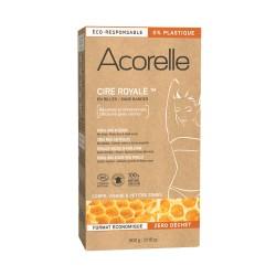 Cire Royale™ En Billes 600g   Acorelle
