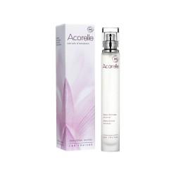 ACORELLE | Eau Fraîche Divine Orchidée BIO 30ml