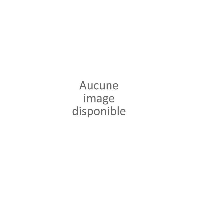 Trousse Acorelle